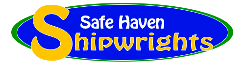 Safe Haven Shipwrights